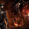Splinter Cell: Blacklist – 'The Blacklist Begins' at E3 2013