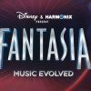Disney Fantasia: Music Evolved gets a few new Tracks