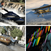 New GTA V Screens from E3