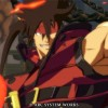 Guilty Gear Xrd: Sign Limited Edition now releasing on December 23
