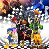 Kingdom Hearts HD 1.5 ReMIX E3 Trailer