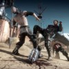 Mad Max Release Date Announced; Last-Gen Versions Cancelled