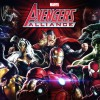 Marvel: Avengers Alliance Expands to Mobile