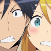 Oreimo OVAS To Be Aired In August
