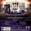 Saints Row IV Collector's Edition Features Real Life Dubstep Gun
