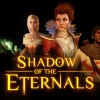 Shadow Of The Eternals Kickstarter campaign put on hold
