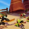 Skylanders Swap Force new characters and screenshots announced