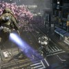Titanfall Revealed as Xbox/PC Exclusive