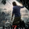 WIN – World War Z Double Passes
