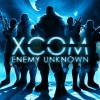 XCOM: Enemy Unknown Invades Linux