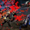 Yaiba: Ninja Gaiden Z release date set for March