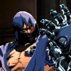 Yaiba: Ninja Gaiden Z gets some E3 gameplay footage and screenshots