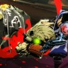 Yaiba: Ninja Gaiden Z announced for PC release