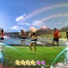 New Zumba Fitness World Party Destination Trailer and Avatar Contest