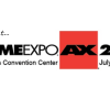 Aksys Games To Exhibit At Anime Expo 2013