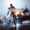 Battlefield 4 To Have Exclusive Xbox One DLC