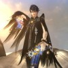 Bayonetta 2 to feature a 2 player mode