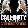 Call of Duty: Black Ops II Vengeance DLC Dated for PS3 and PC