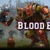 Blood Bowl 2 Announced with First Teaser