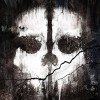 Call of Duty Ghosts Multiplayer Teaser Trailer Revealed