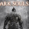 Hands-On with Dark Souls II