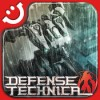 Defence Technica Review