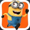 Despicable Me: Minion Rush Review