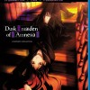 Dusk Maiden of Amnesia Review