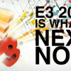 E3 2014 to be held on June 10-12
