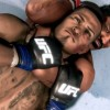 EA Sports UFC set to be Released in Spring 2014 [UPDATED]