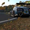 Gran Turismo 6 – TGS Gameplay Footage Released
