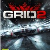Grid 2 Review