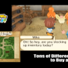 HomeTown Story gets an E3 trailer