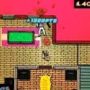 New Hotline Miami Trailer Packs the Heat