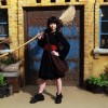 Kiki's Delivery Service Live-Action Visual Revealed