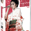 Lady Snowblood I & II Review