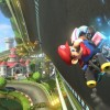 Mario Kart 8 Amazing Offer, New Trailer and Information