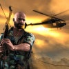 Honesty Box E03: Max Payne 3