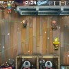Men's Room Mayhem E3 PS Vita Gameplay Trailer