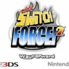 Mighty Switch Force 2 Due out Next Week