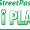 New Features come to StreetPass Mii Plaza