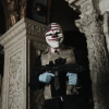 Payday 2 Web Series Episode 5 Released