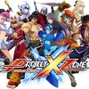 Project X Zone Removed from Nintendo 3DS eShop