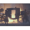 Sony Announces 'The Order: 1886′, Releases Trailer