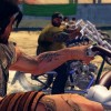 Build The Ride Of Your Dreams In Ride To Hell: Retribution