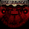 Rise Of The Ravager Review