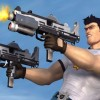 Humble Bundle gets serious with Serious Sam games
