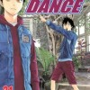 SKET Dance manga coming to an end