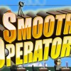 Smooth Operators Now Available on iOS