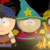 South Park: The Stick of Truth's E3 trailer looks vaguely familiar